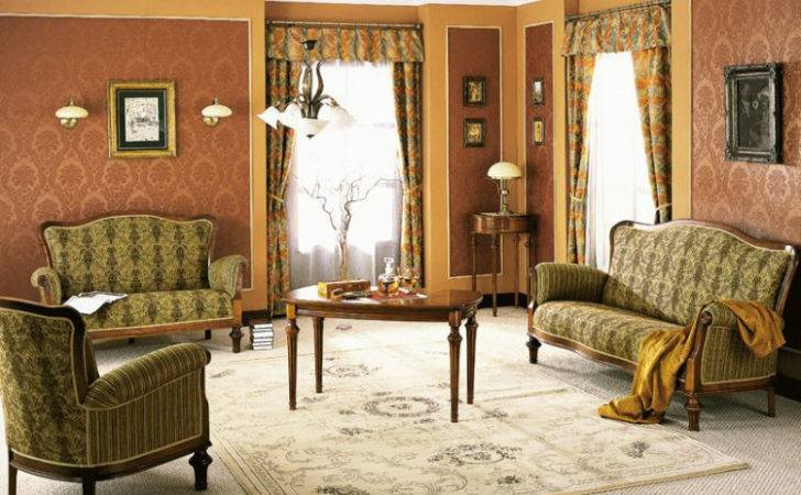 Classic Drawing Rooms Jafra Karen Guest Room Wall Units Showcases