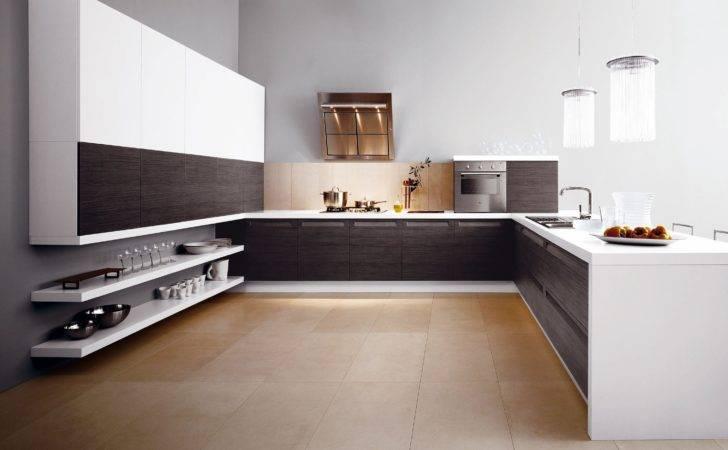 Classic Italian Design Kitchen Appliances