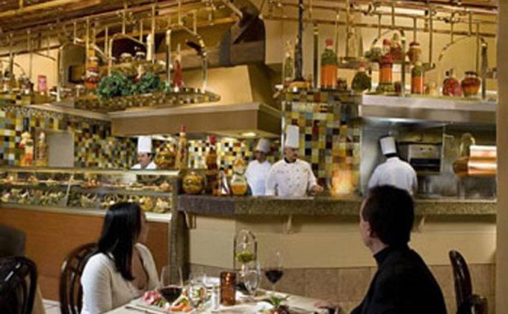 Classic Italian Restaurant Interior Design Casa Nicola Las Vegas