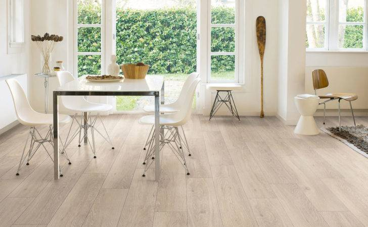 Classic Moonlight Traditional Stylish Laminate Floors