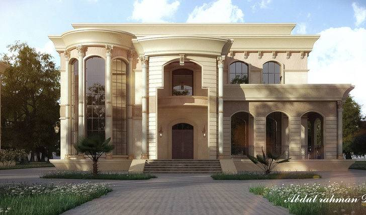 Classic Villa Hotel