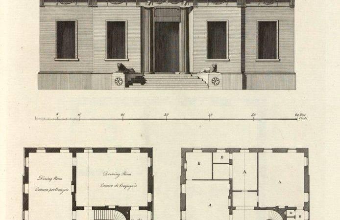 Classical Villa Interior Design Pinterest Villas Italian