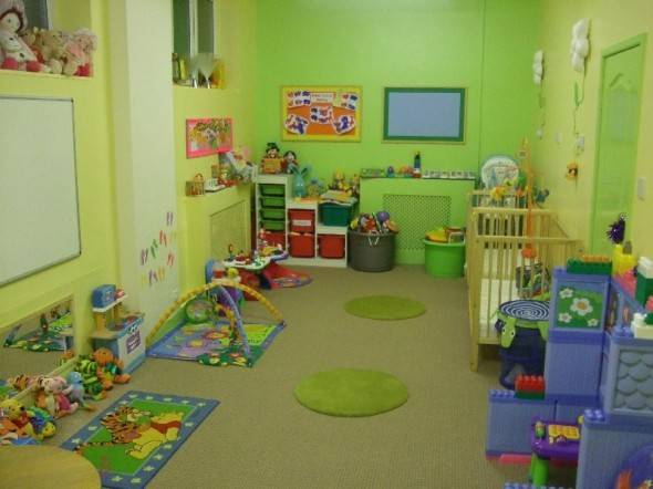 Classroom Layout Tips Watch Learn Grow