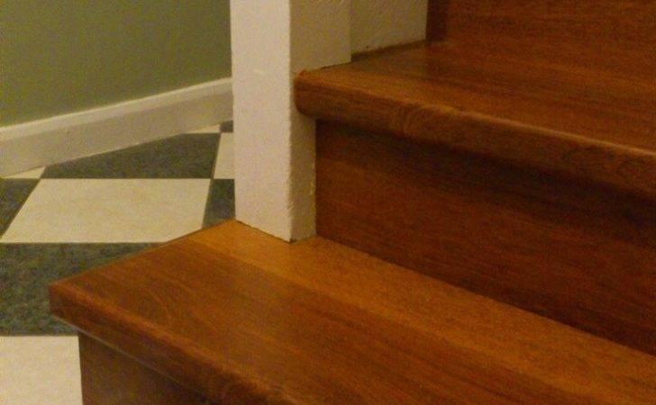 Clean Hardwood Floors Flooring Ideas Home