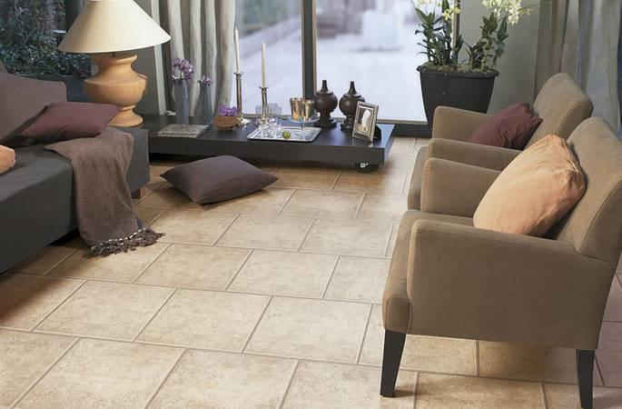 Clean Laminate Wood Floors East Chicago Calabasas