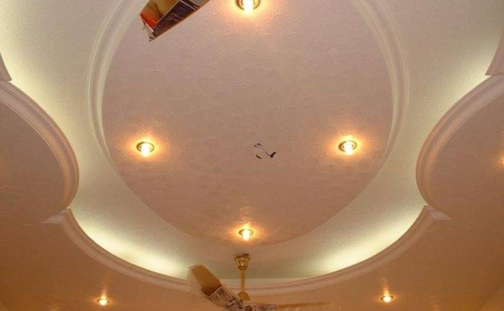 Clean Plaster Ceiling Ceilings Cleaning Source
