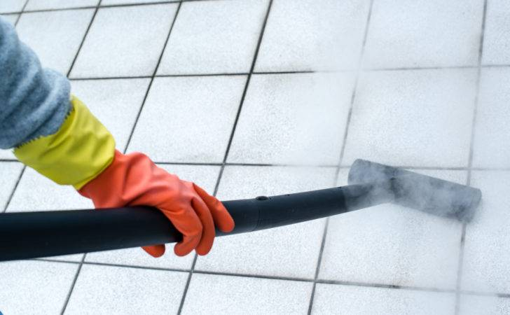 Clean Tile Floors All Steam Carpet Cleaning Cleaners