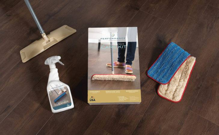 Cleaning Laminate Floors Quick Step