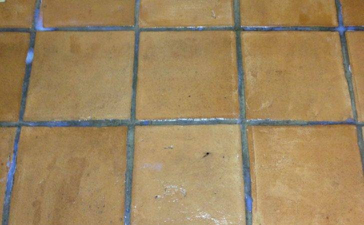 Cleaning Terracotta Tiles Northern Ireland