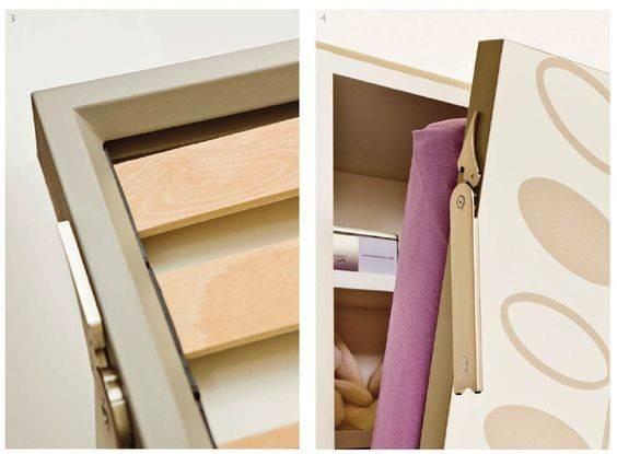 Clei Murphy Bed Mechanism Beds Pinterest