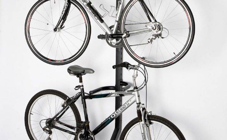 Clever Bike Storage Solutions Spacebox