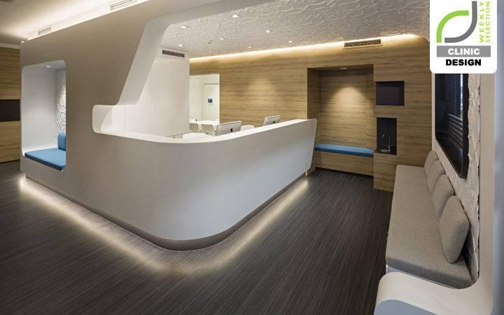 Clinic Design Plastic Surgery Base Architecture Brisbane