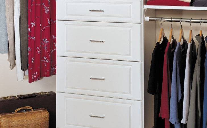Closet Archives Affordable Organizing