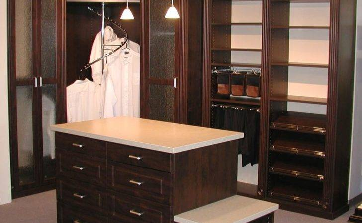 Closet Concepts Home Organization Milwaukee