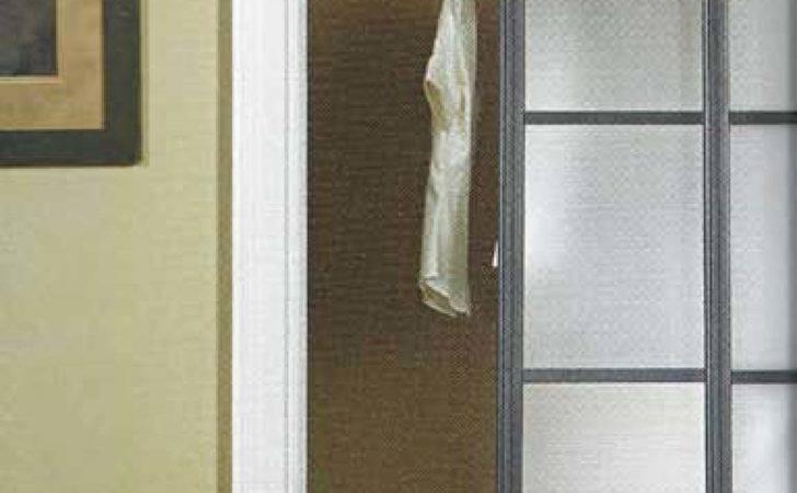 Closet Doors Can Professionally Install New Mirror