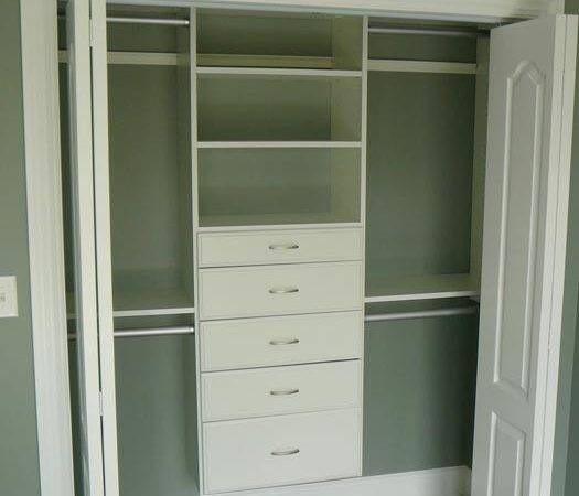 Closet Organizers Best Ideas Advices Organization