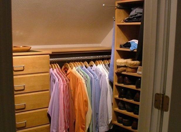 Closetplace Portfolio