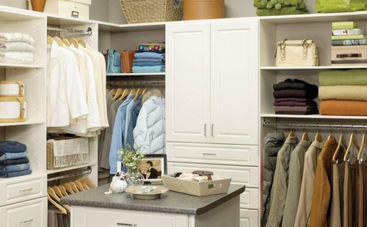 Closets December Closet Affordable