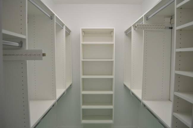 Closets Innovative Closet Glass Cornelius