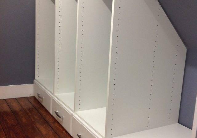 Closets Rich Fairfull Closet Design