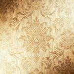 Cloth Gold Textures Vintage
