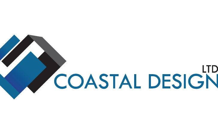 Coastal Designs Provides Architectural Services Nationwide