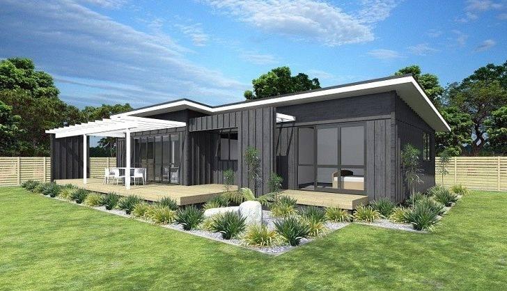 Coastal Home Plans Database