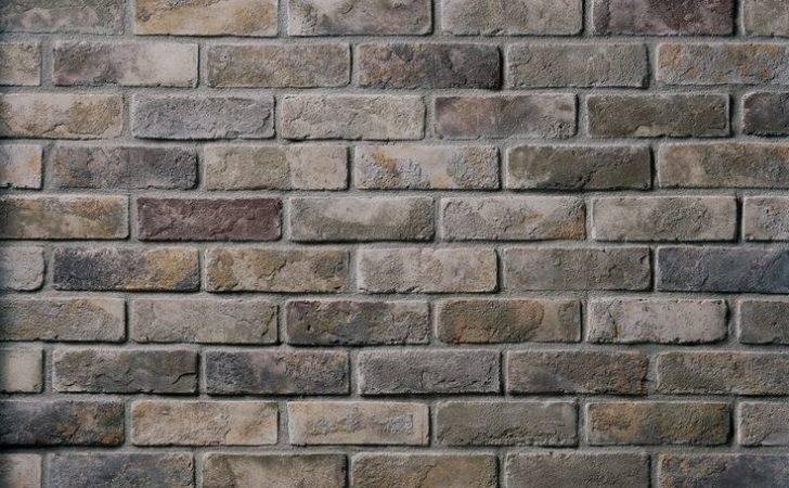 Cobble Stone Brick Colors Bricks Google Wall