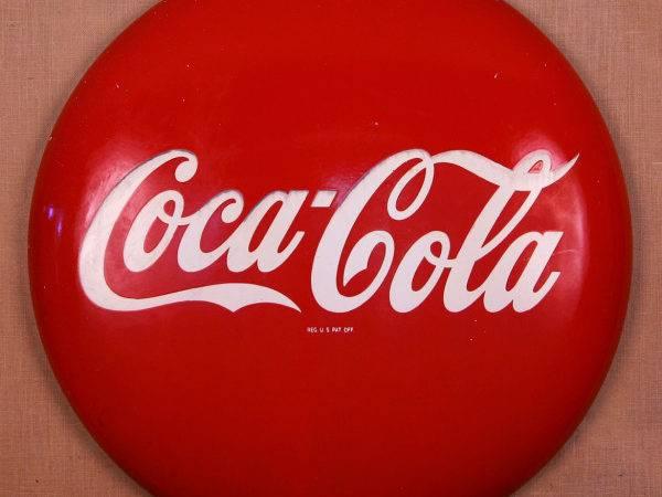 Cocacola Img