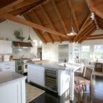 Cod House Design Ideas Best Cars Reviews Cape Kitchen