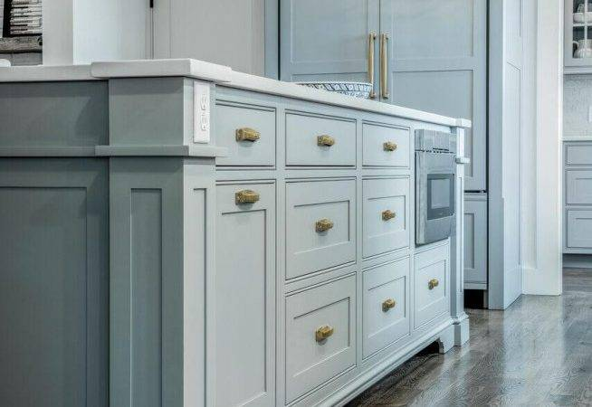 Cod Kitchen Design Cape Amazing Designs