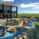 Cody Pools Lazy River Design Youtube