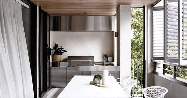 Coll Outdoor Living Space Inspiring Spacious Villa Melbourne