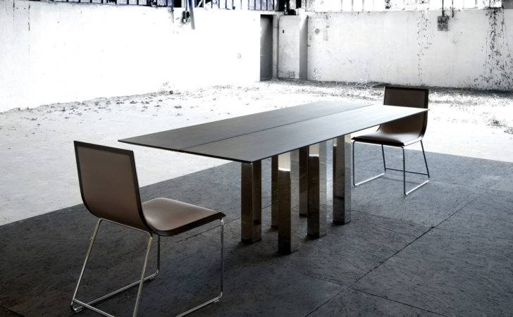 Collection Costantini Name Victor Number Type Dining Tables
