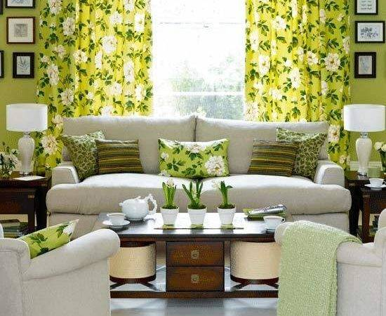 Collection Country Living Room Styles Home Interior Design