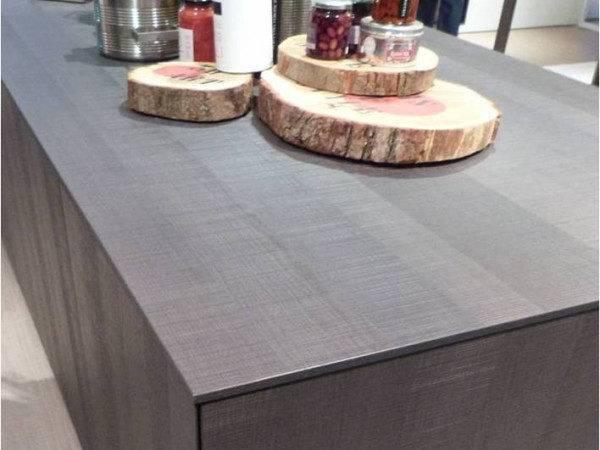 Collection Porcelain Slab Countertops Best Home Design