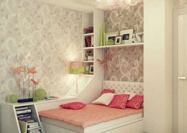 Collection Romantic Bedroom Decoration Ideas Women