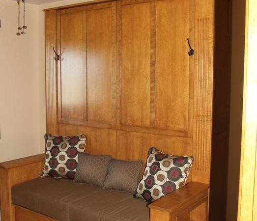 Collection Sofa Murphy Bed Best Home Design