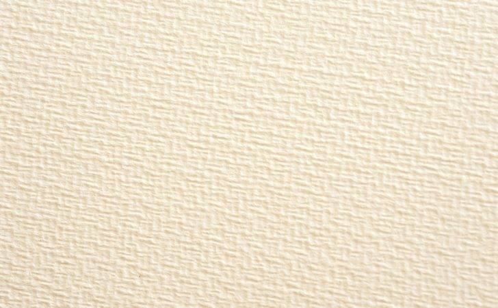 Collections Paper Linnen Texture