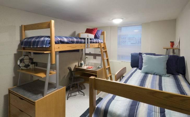 College Dorm Life Keep Your Room Organized Faithful