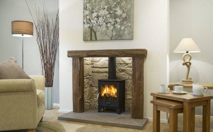 Colne Valley Inglenook Fireplace Artisan Design Ltd
