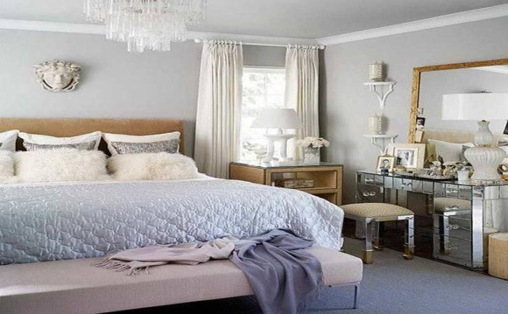 Color Combinations Room Paint Ideas Grey Carpet Gray