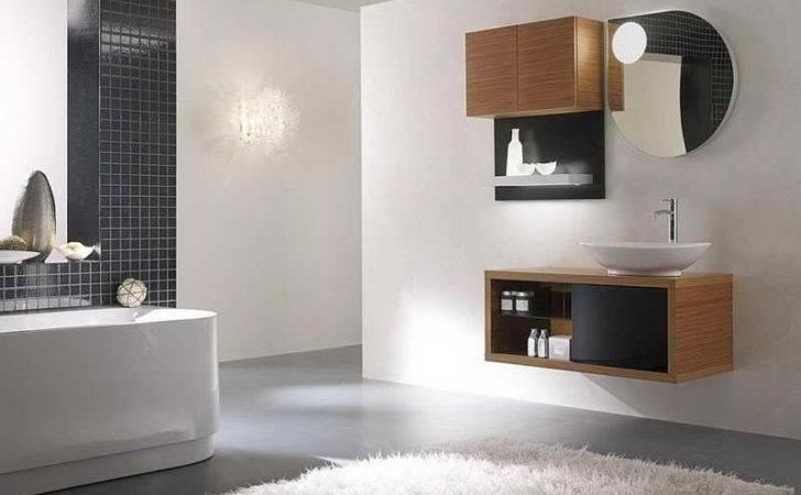 Color Combinations Room Paint Ideas Soft Carpet Gray