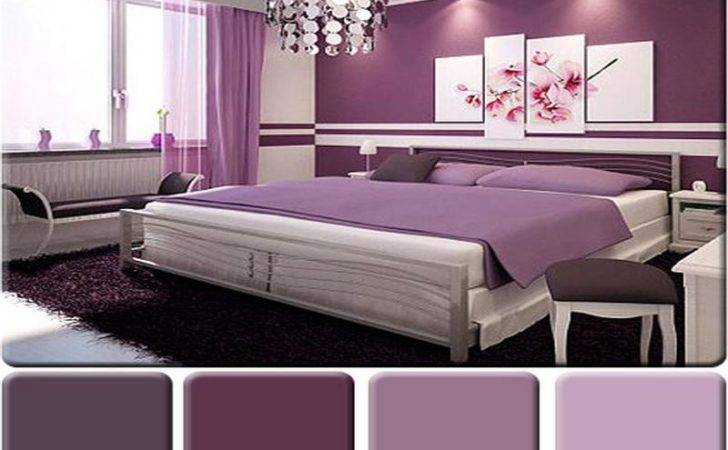 Color Scheme Related Keywords Suggestions Minecraft Bedroom