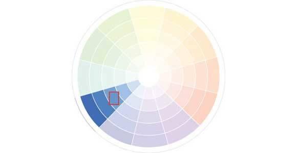 Color Schemes Their Associations Monochromatic Scheme