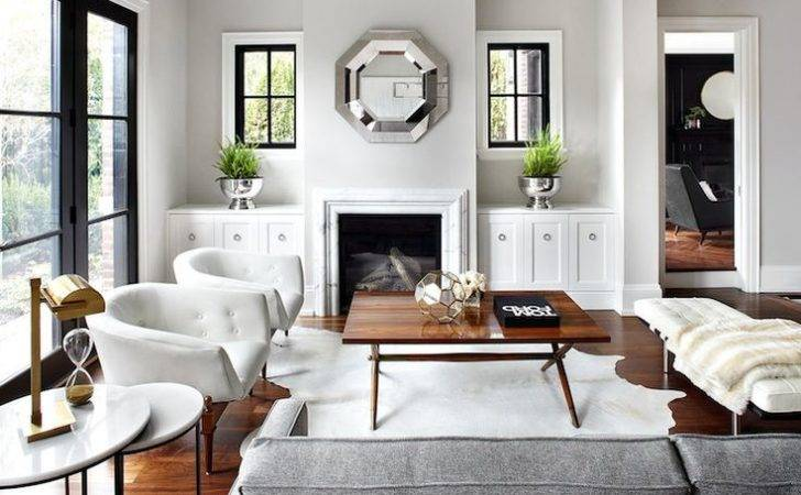 Color Sofa Match Grey Walls Energywarden