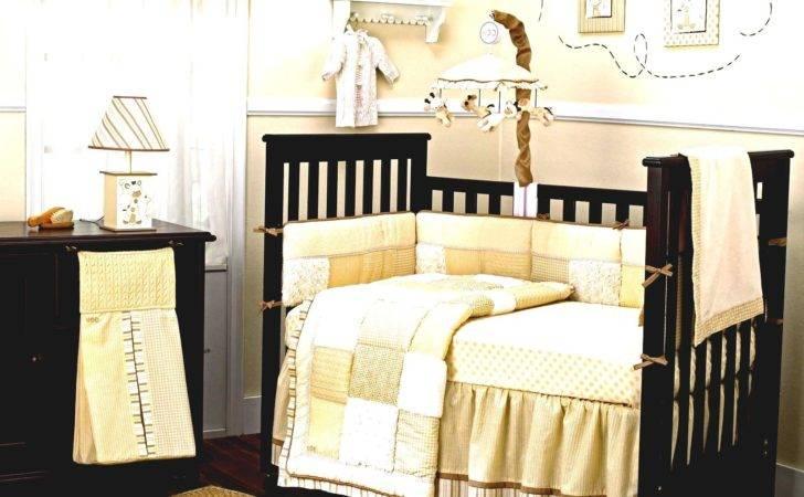 Colorful Baby Room Ideas Wooden Laminate Flooring Grey Carpet