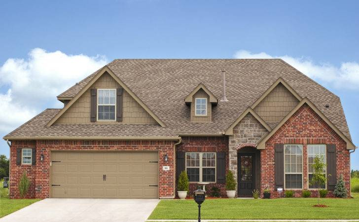 Colors Brick Related Keywords Suggestions Exterior