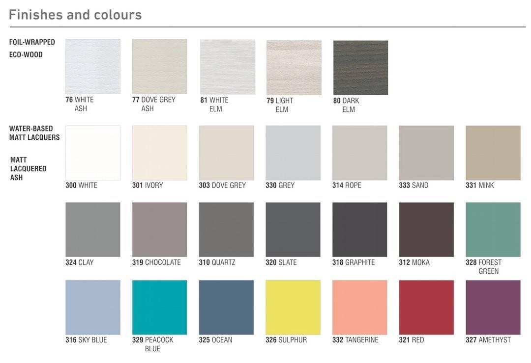 Colors Match Grey Home Design Inspiration