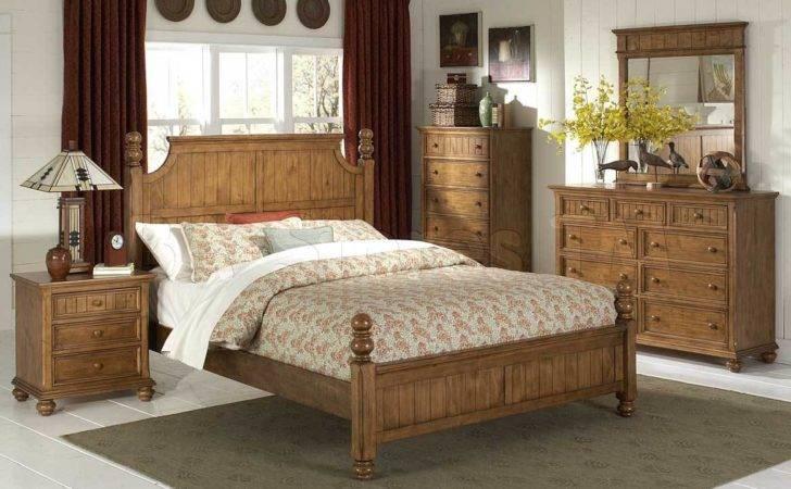 Colors Pine Bedroom Furniture Homedee